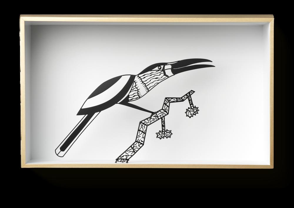 13-06 Toucan.png