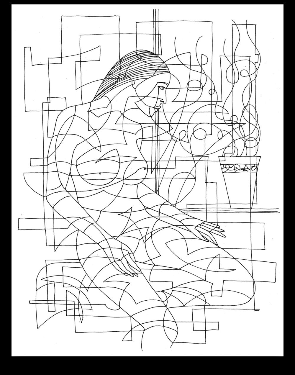 2007 Female Figure copy.png