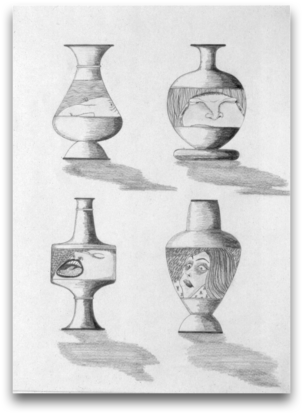 1985 Four People Vases.png