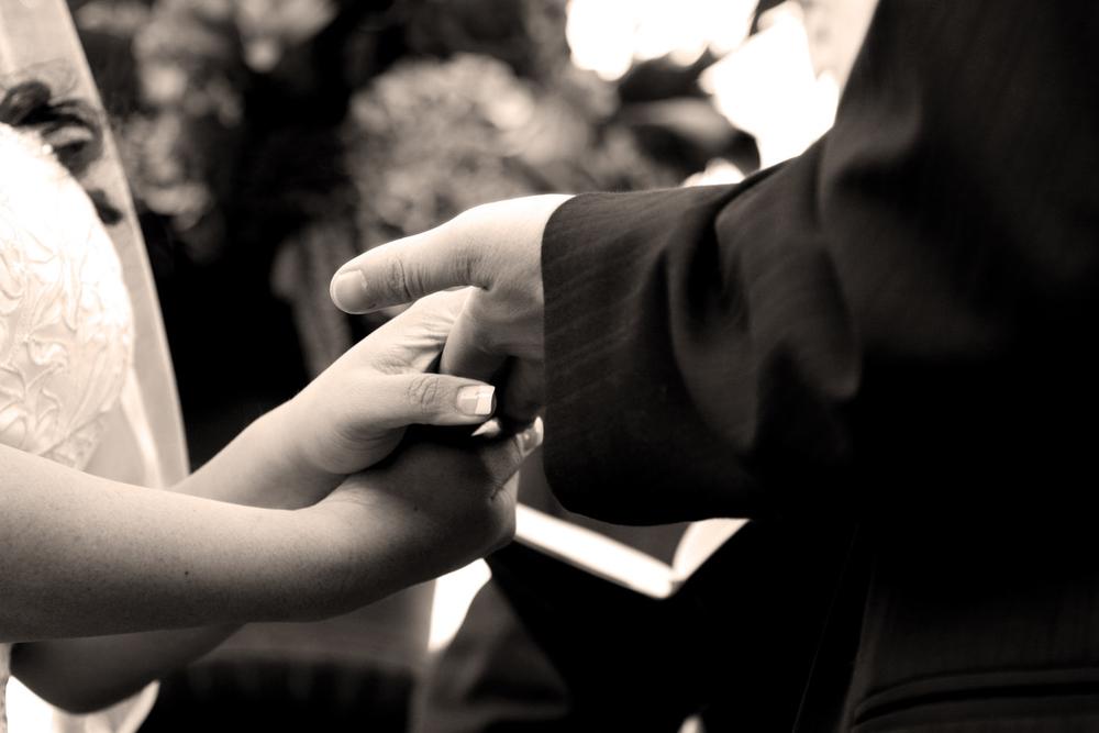 wedding 13-108.jpg