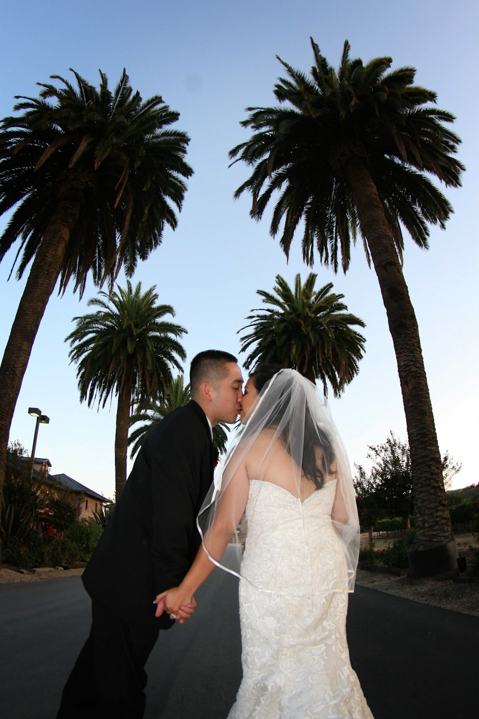 wedding 7-116.jpg