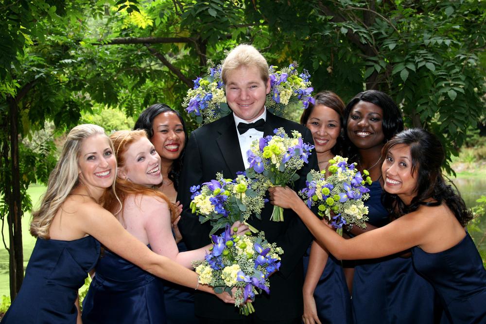 wedding 14-128.jpg