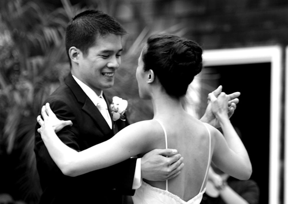 wedding 21-23.jpg