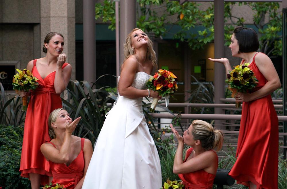 wedding 16-31.jpg