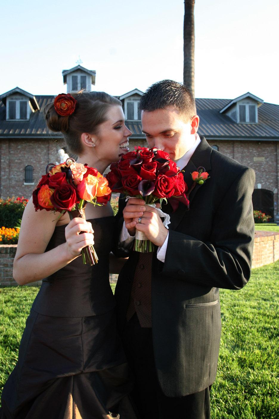 wedding 26-109.jpg