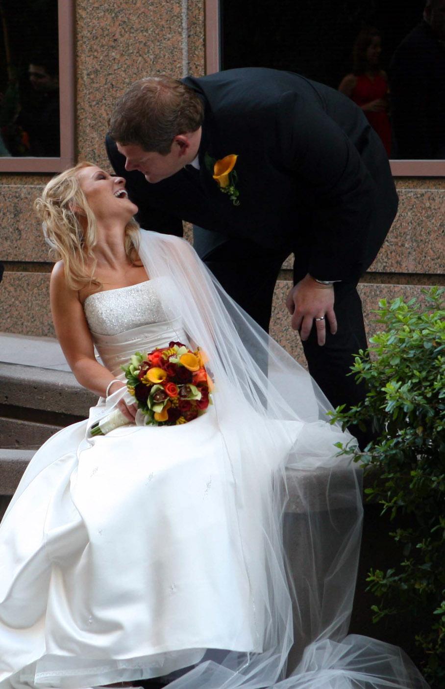 wedding 34-30.jpg