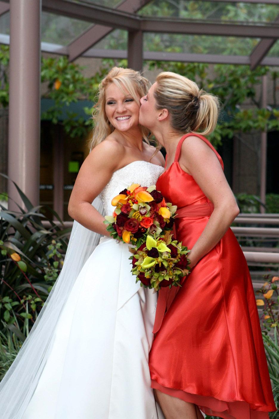 wedding 23-32.jpg