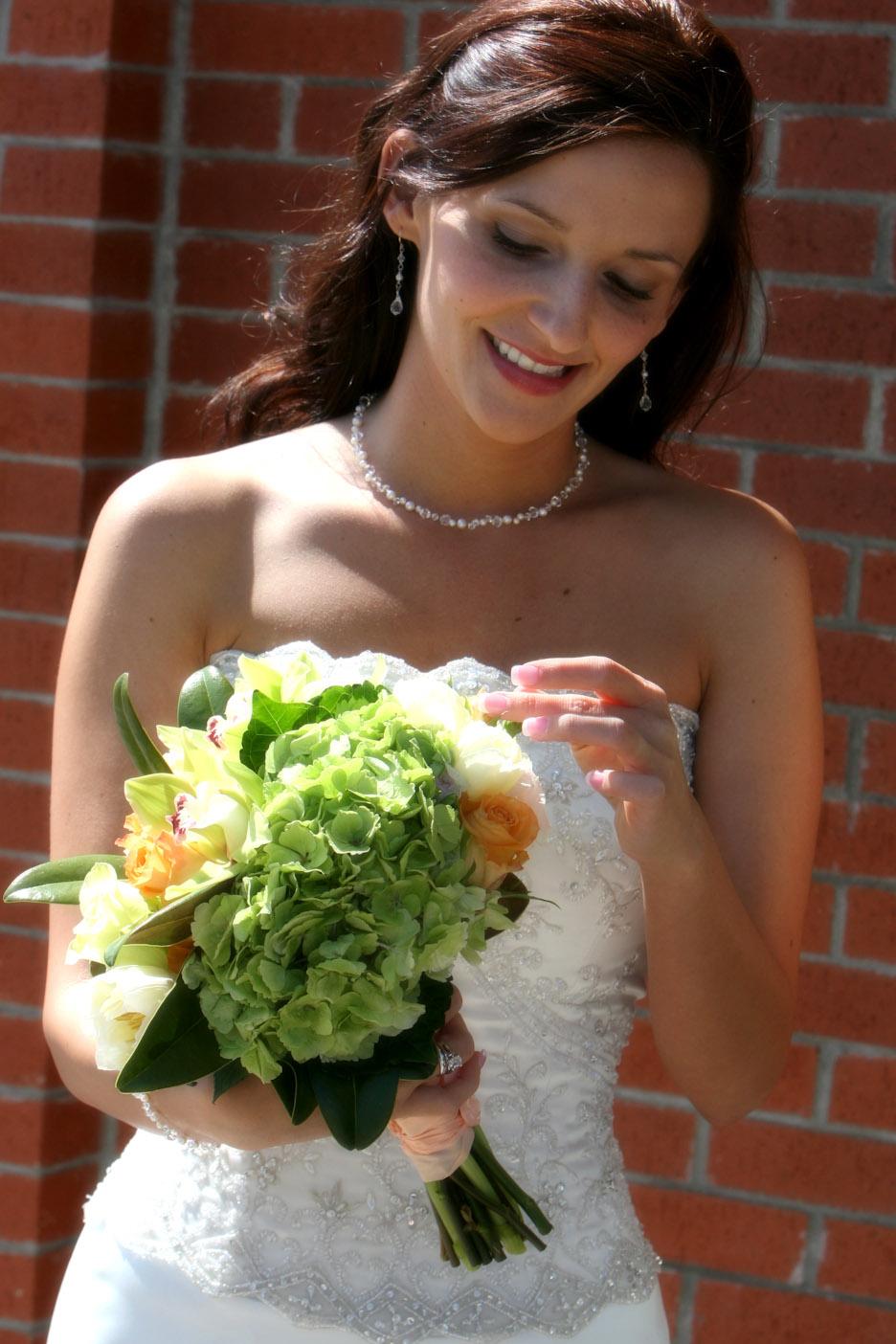 wedding 10-56.jpg