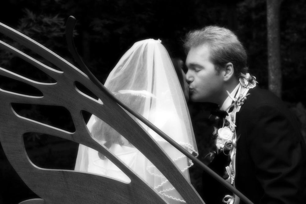 wedding 17-42.jpg