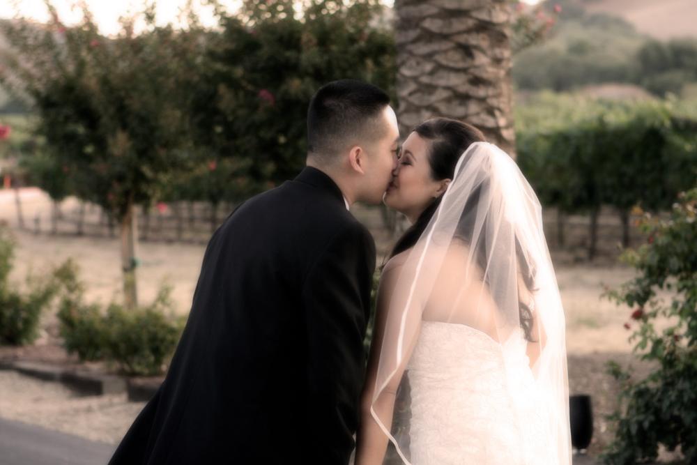 wedding 18-39.jpg