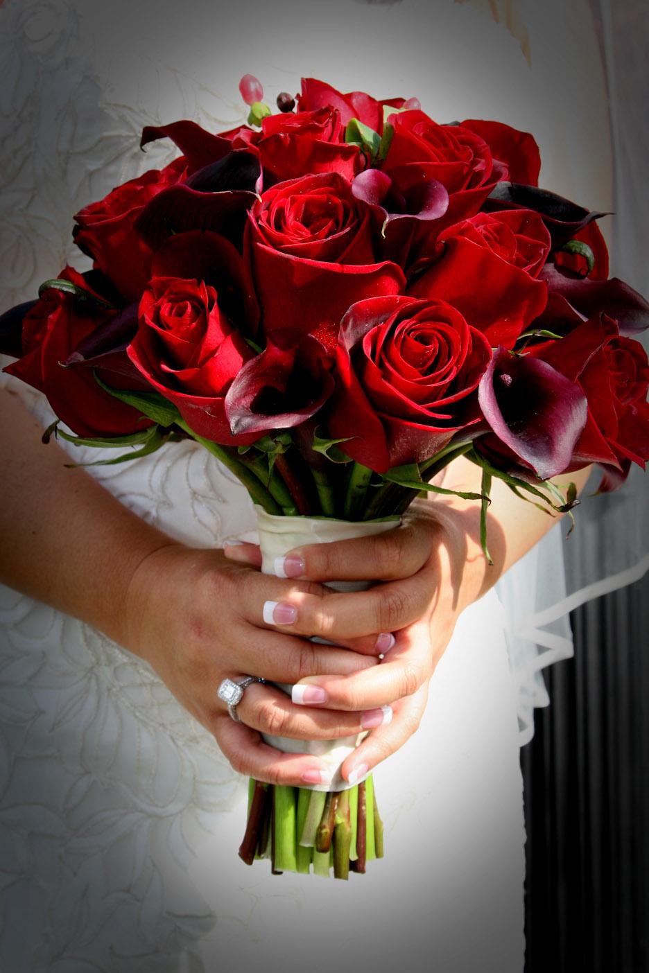 wedding 29-102.jpg