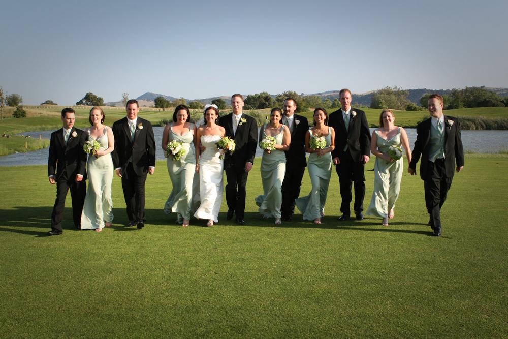 wedding 55-59.jpg
