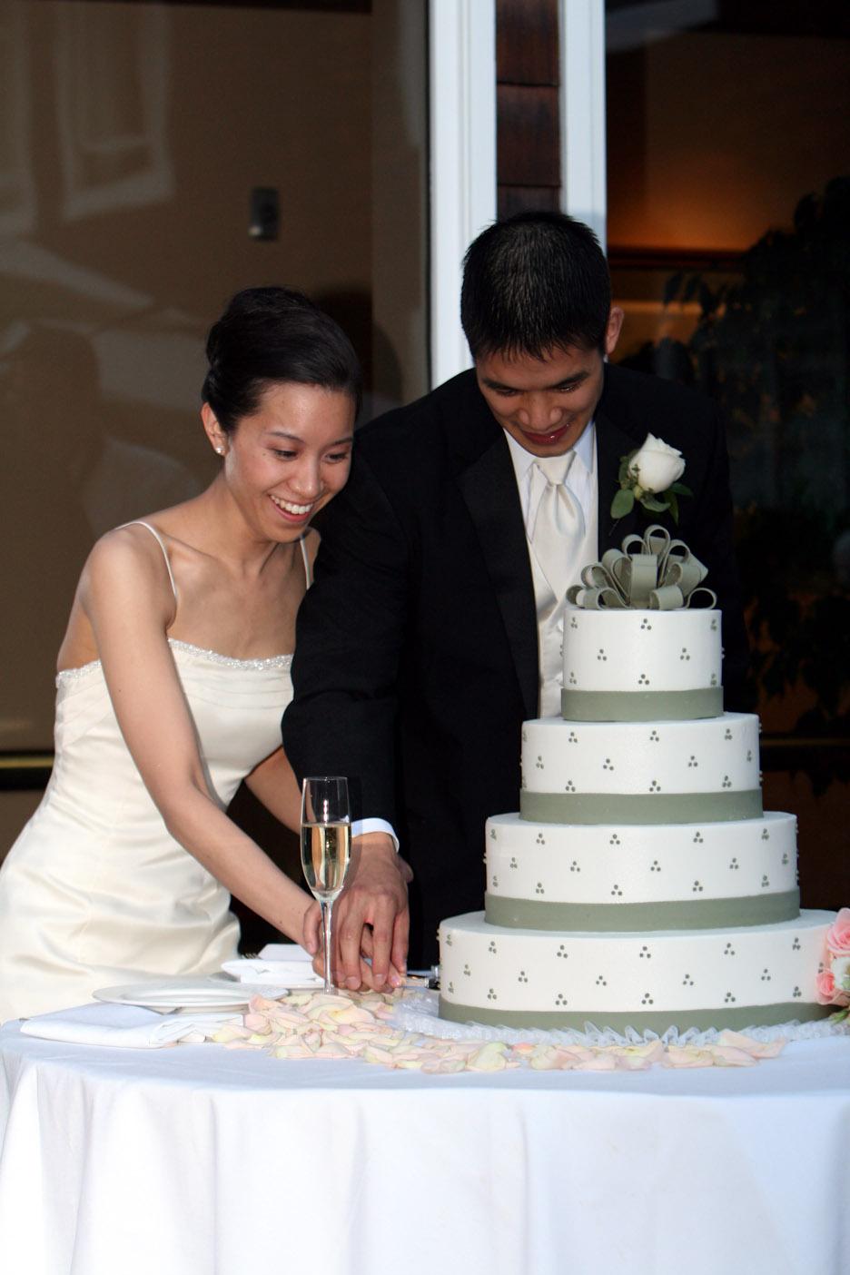 wedding 27-25.jpg