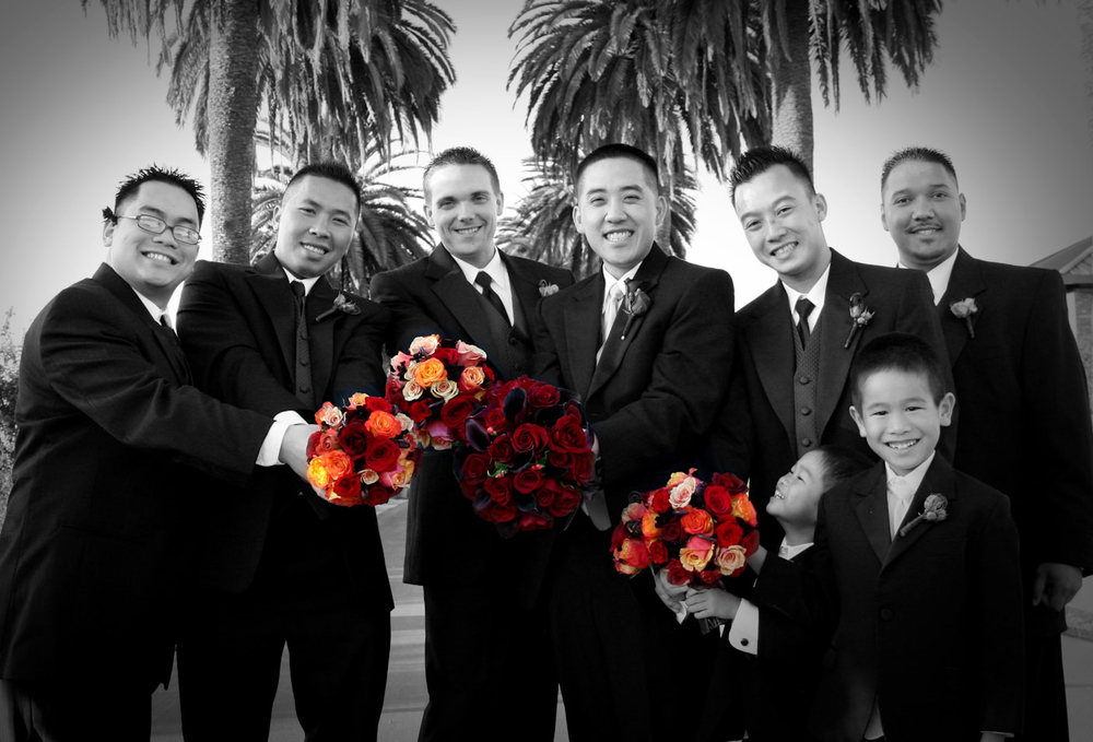 wedding 48-110.jpg
