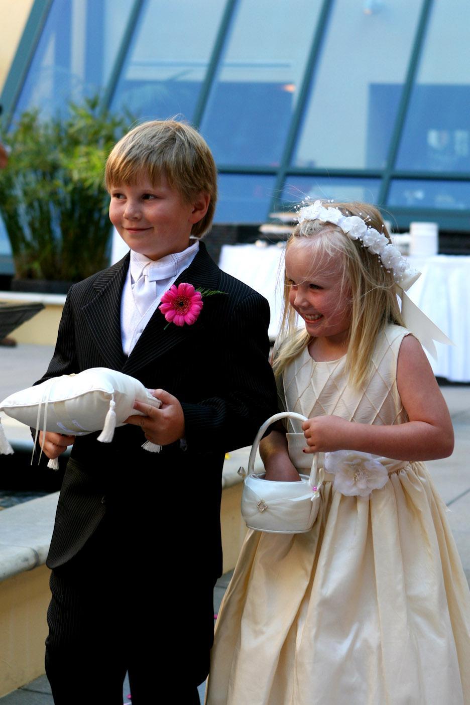 wedding 3-71.jpg