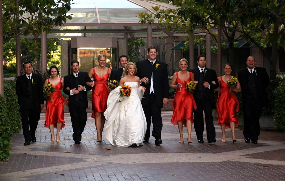 wedding 45-33.jpg