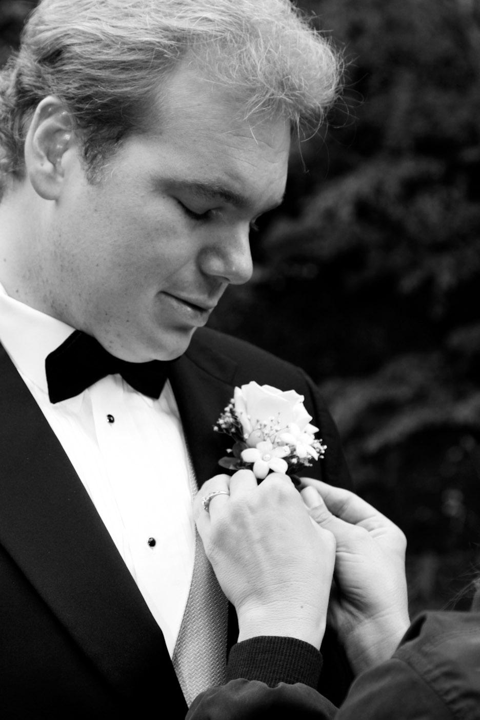wedding 56-122.jpg