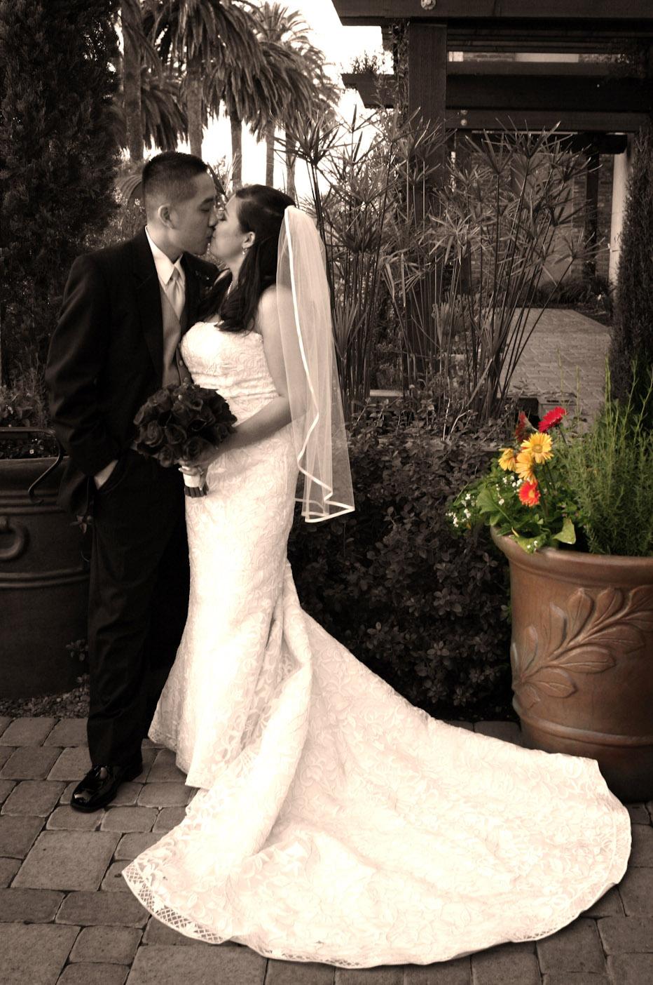 wedding 57-38.jpg
