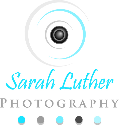 Sarah Luther Photography