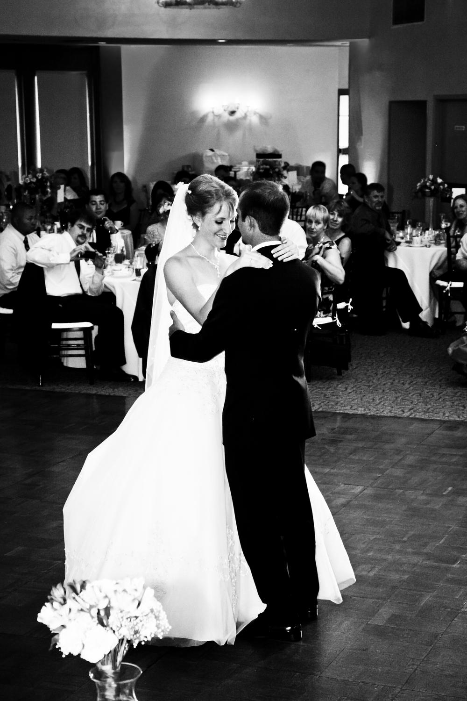 first dance-1-15.jpg