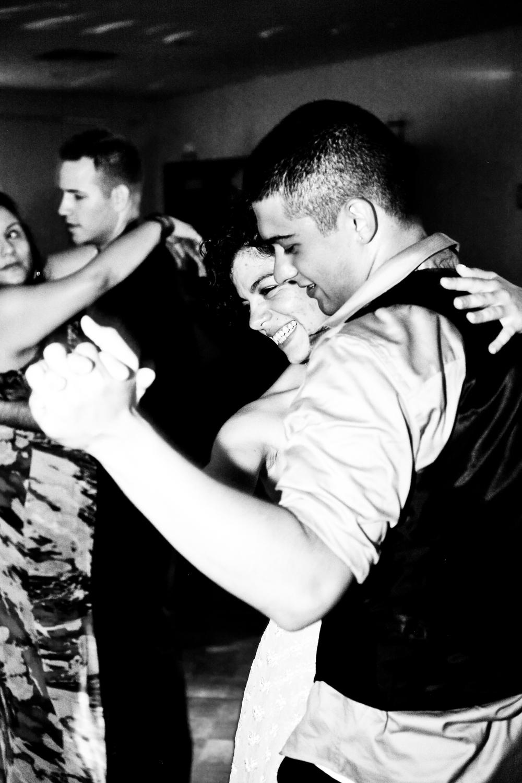 dancing-1-160.jpg