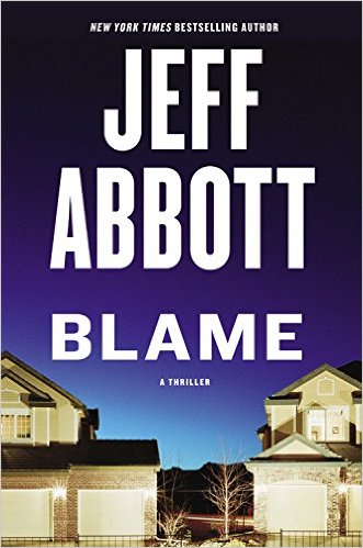 Blame - This one also releases July 18, 2017.UPDATE: You can read my review here. This is the story of a car wreck, the aftermath and a girl who doesn't remember. Don't make any other plans when you start this book. I could not read it fast enough.