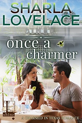 *Post contains affiliated links. Book acquired through Netgalley.com*