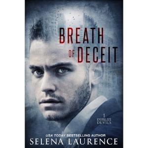 Breath of Deceit