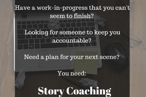 Story Coaching.jpg