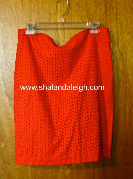 RedTexturedSkirt- www.shalandaleigh.com.JPG