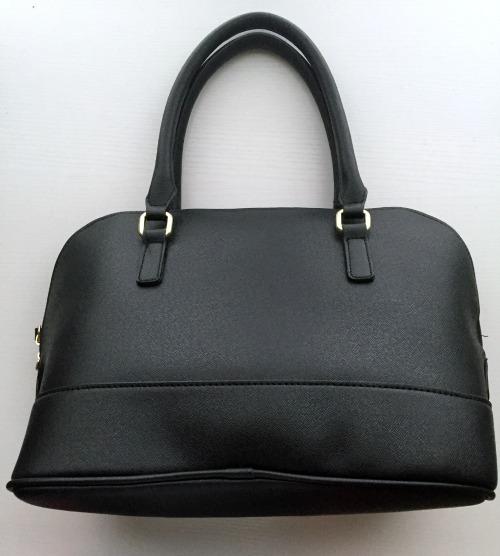 Mossimo Black Handbag
