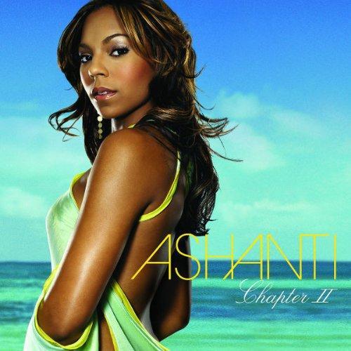 "Ashanti ""Rock Wit U"" (2003).jpg"