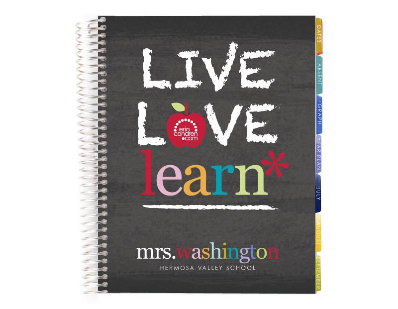 Erin Condren Teacher Lesson Planner.jpg