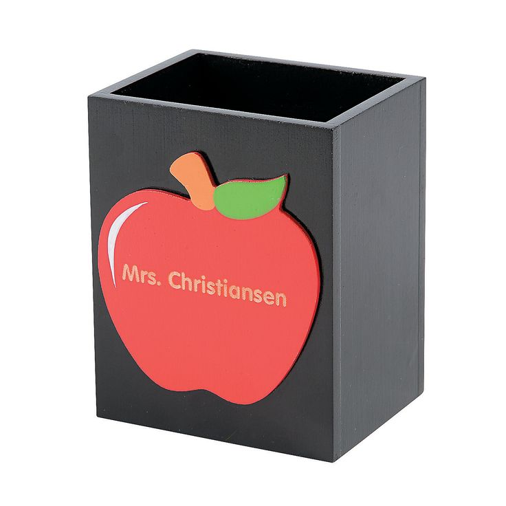 Personalized Teacher Pencil Holder.jpg