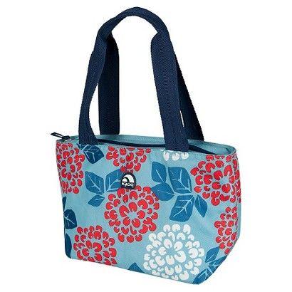 Cute Lunch Bag.jpg