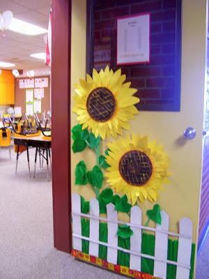 Garden Themed Classroom.jpg