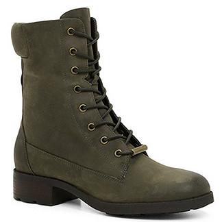 Aldo Shoes - Kandy - www.shalandaleigh.com