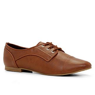 Aldo Shoes - Noresen - www.shalandaleigh.com