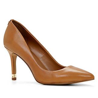 Aldo Shoes - Unenan - www.shalandaleigh.com