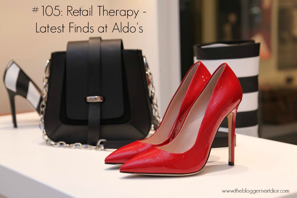 #105- Retail Therapy -  Latest Finds at Aldo's - www.thebloggernextdior.com.jpg