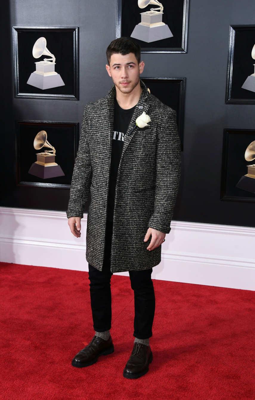 Grammys Awards 2018 - Nick Jonas in John Varvatos.jpg