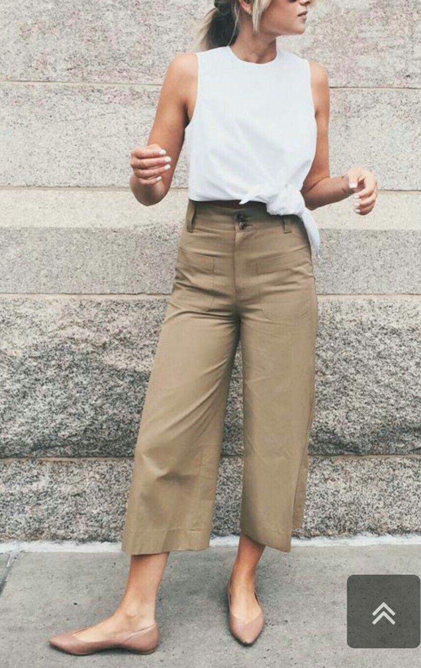 Wide Leg Cropped Pants 1.jpg