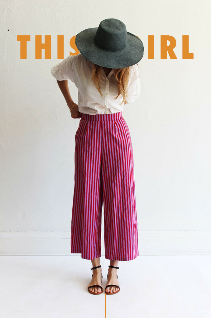 Wide Leg Cropped Pants 4.png