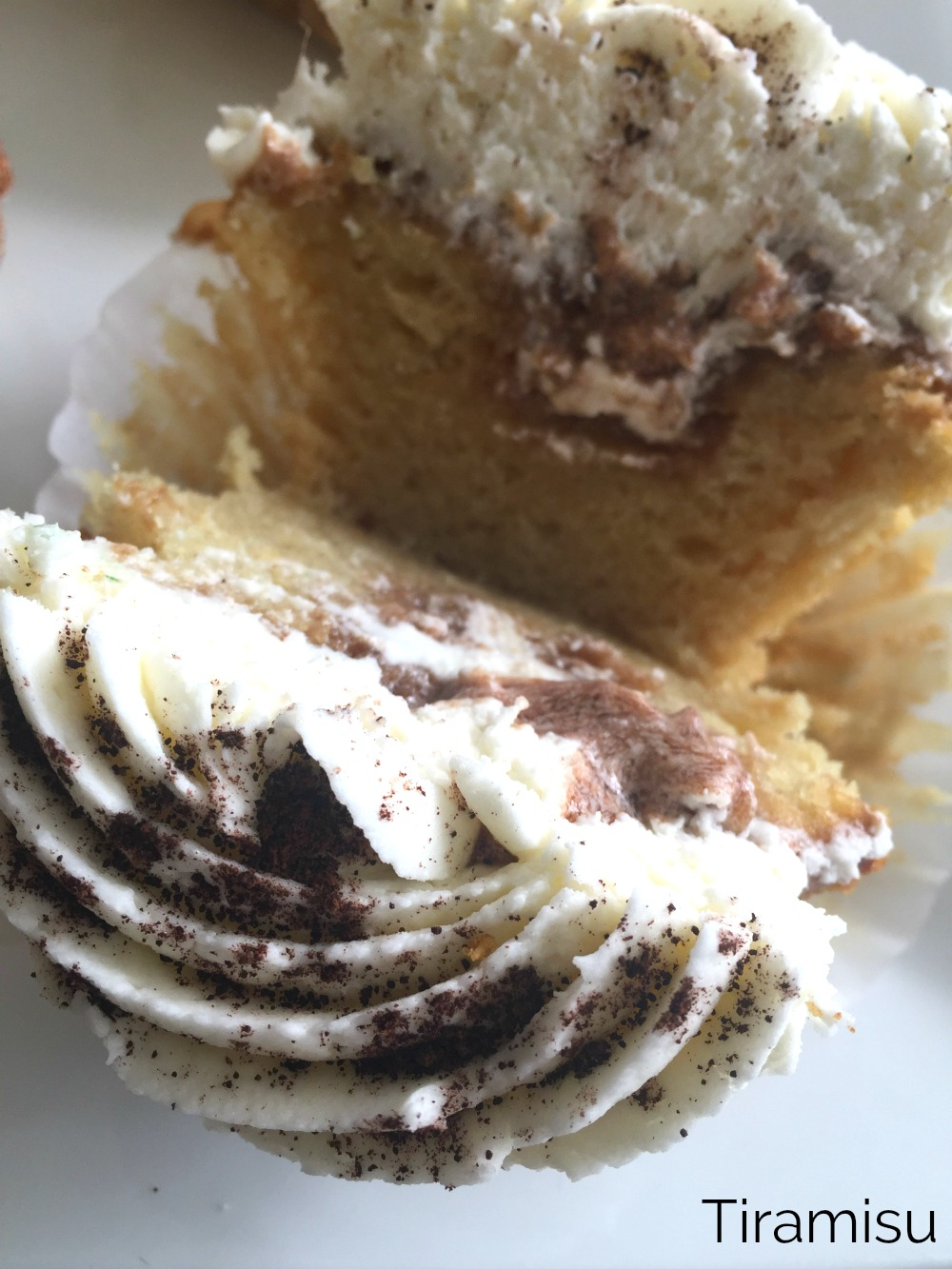 Blondie's Vegan Bakery & Cafe Tiramisu Cupcake-2.jpg