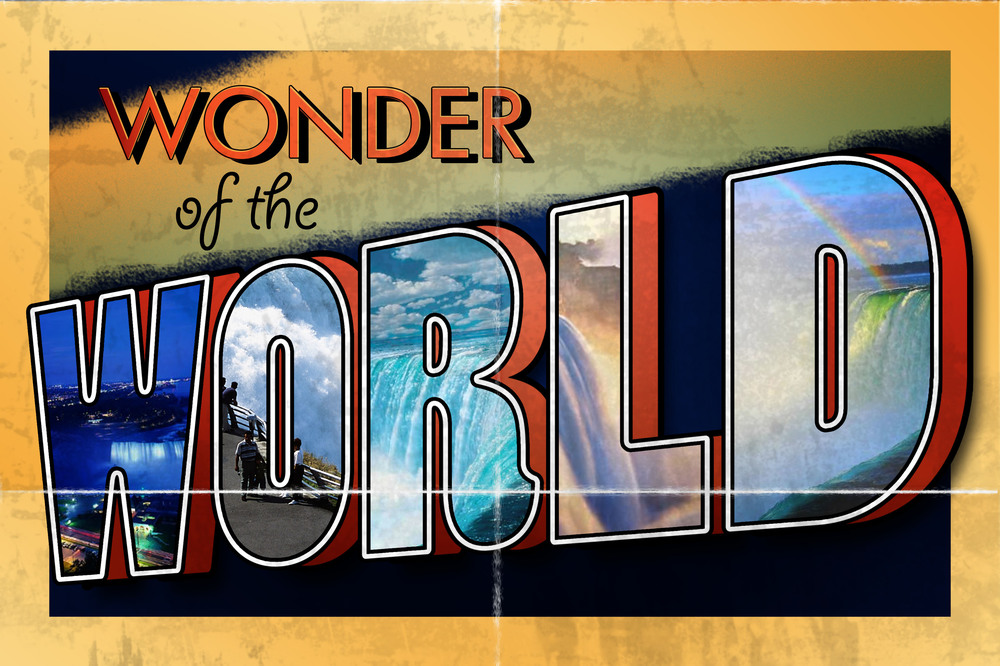 Wonder of the World Logo (2016).jpg