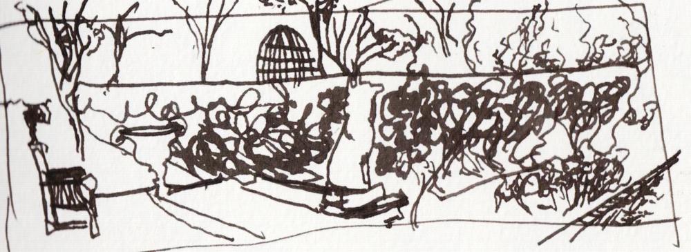 drawing 4.jpg
