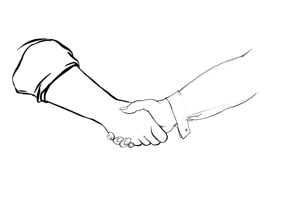 HandshakeRev.png