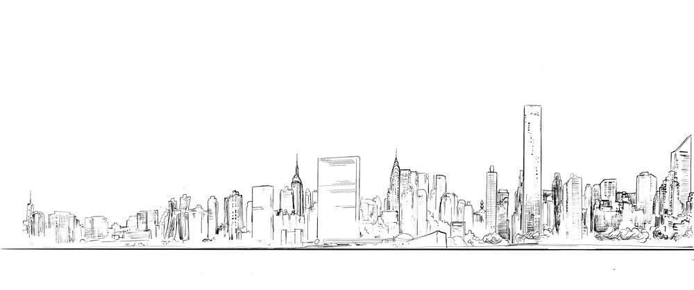 skylineBetter.jpg