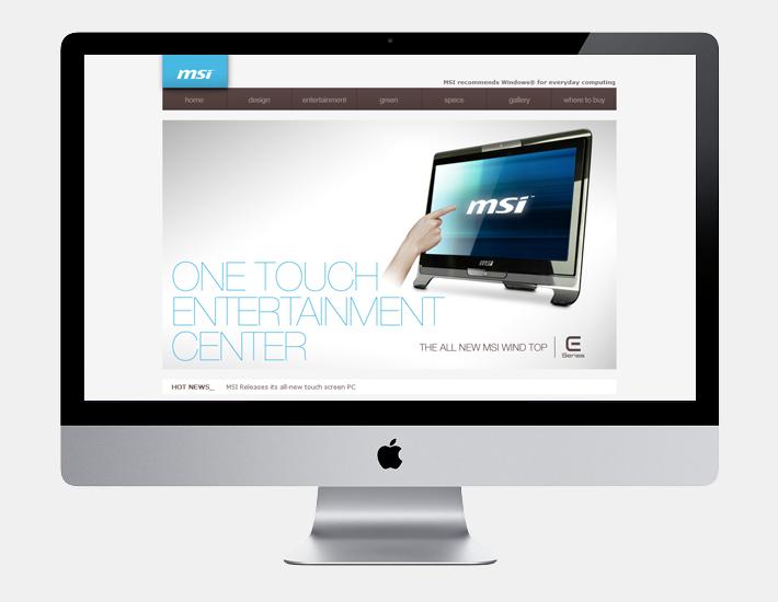 web-aio_site.jpg