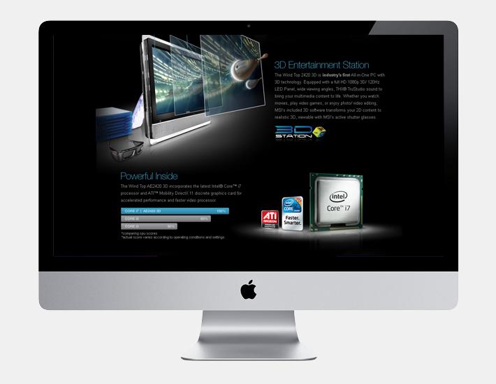 web-aio3d1.jpg